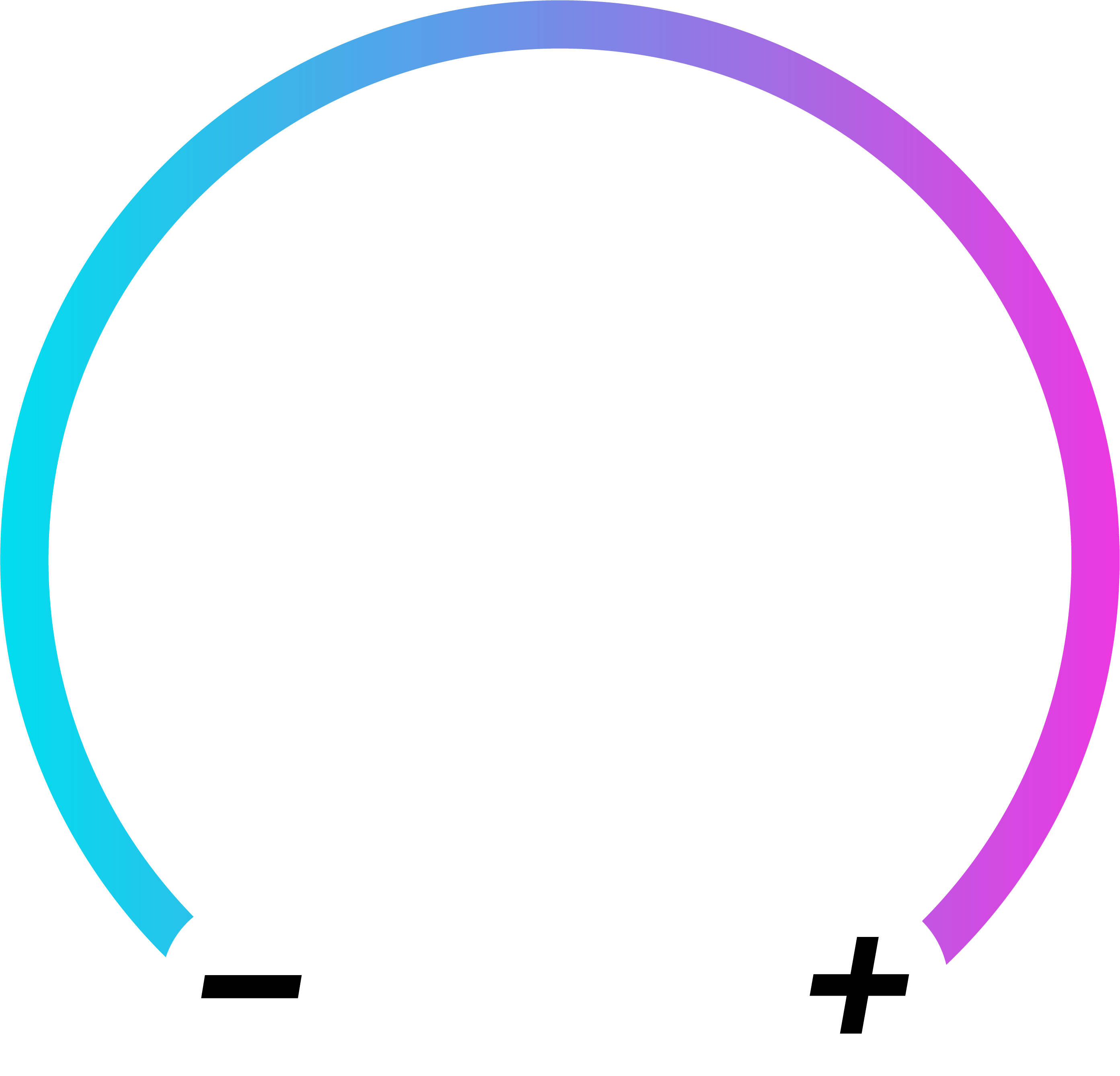 Better With Ketones